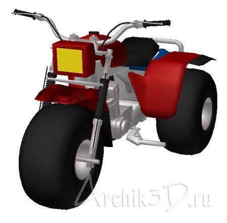электросхема скутера сузуки